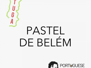 Pasteis de Belém – The History and Their Secret Recipe